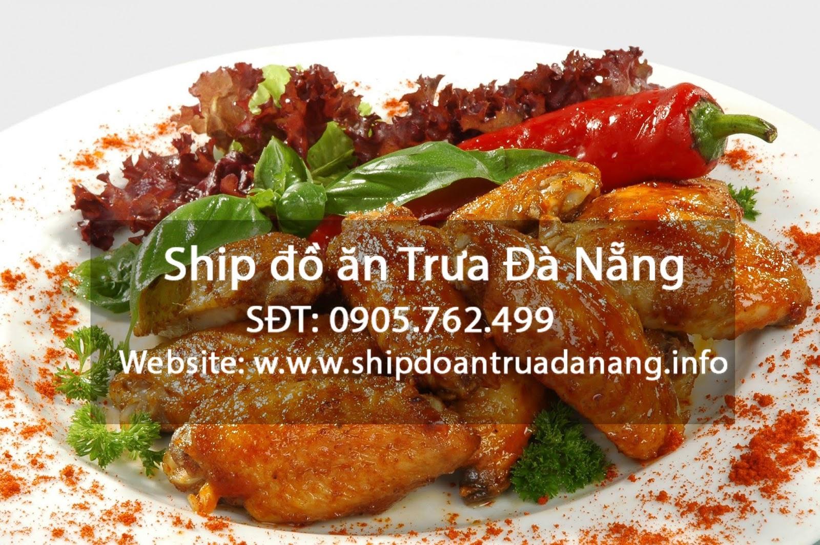 Danh sách các món ăn món ăn đa dạng, đội ngũ giao hàng nhanh, chuyên nghiệp: