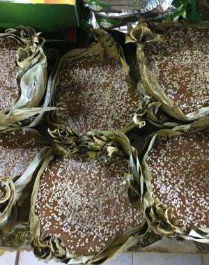 Cung cấp sỉ lẻ bánh tổ Đà Nẵng